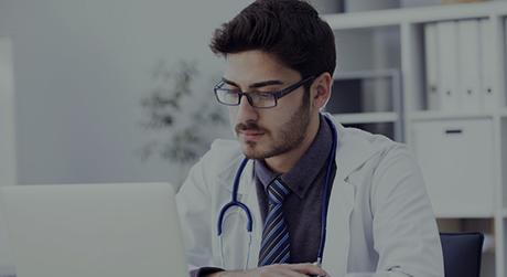 actualités des formations professionnels de santé sur Lyon